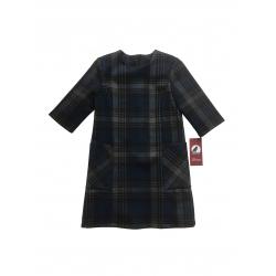 Сукня для дівчини  (модель 299)